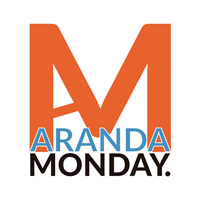 Aranda Monday Tu Puerta Digital